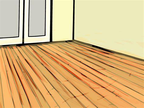 How To Sand Hardwood Floors by Hardwood Floor Refinishing Ky Meze