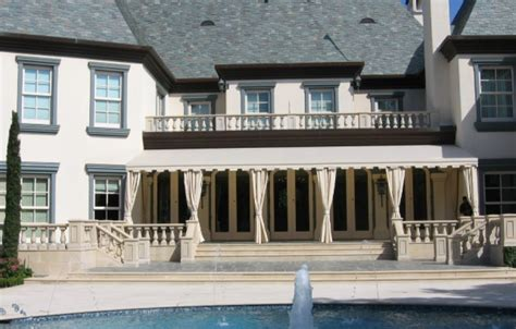 awning care professionals awning care professionals usa canvas shoppe awnings patio covers canopies dallas tx
