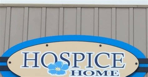 bizmojo idaho hospice of eastern idaho home ready to