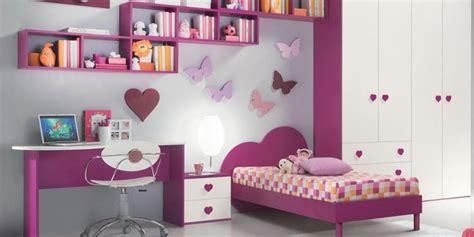 decoracion habitacion infantil para ni 241 a hoy lowcost