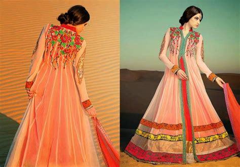 latest net frocks designs  pakistan