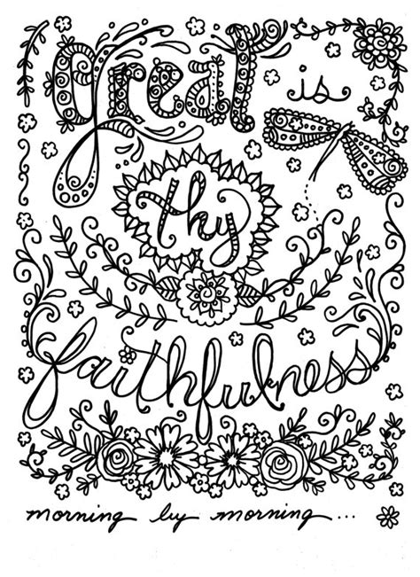 christian word coloring pages open hearts coloring book dragonflies and coloring books