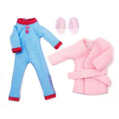lottie doll clothes uk sweet dreams set lottie dolls uk store