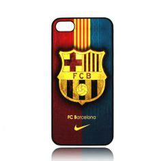 Leonel Messi Barcelona Fc 2 3 4 Casing Custom 1 new fc barcelona soccer lionel messi cover for 2 3 and 4 see more ideas about