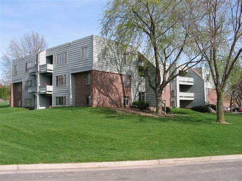 2 bedroom apartments in ames iowa cheap 2 bedroom apartments in ames iowa student