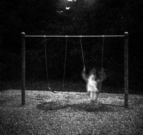 scary swing washington dc art news criticism and gallery openings