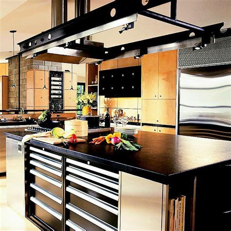 kitchen cabinet tools tool cabinet for kitchen jpg