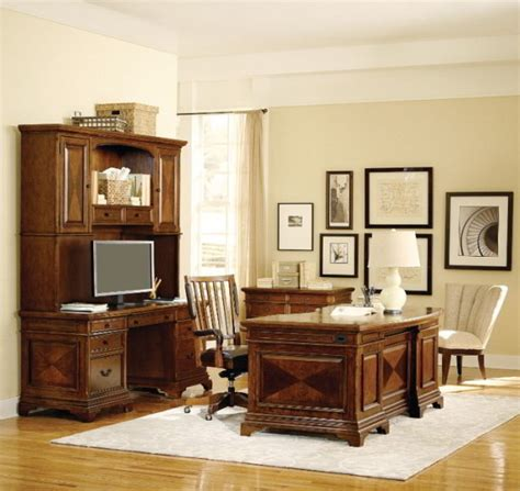 the ultimate guide to home office desks atlanta ga