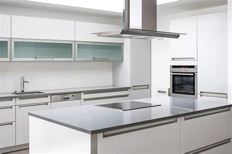 stainless steel kitchen benches kitchen stainless steel kitchen bench stainless steel