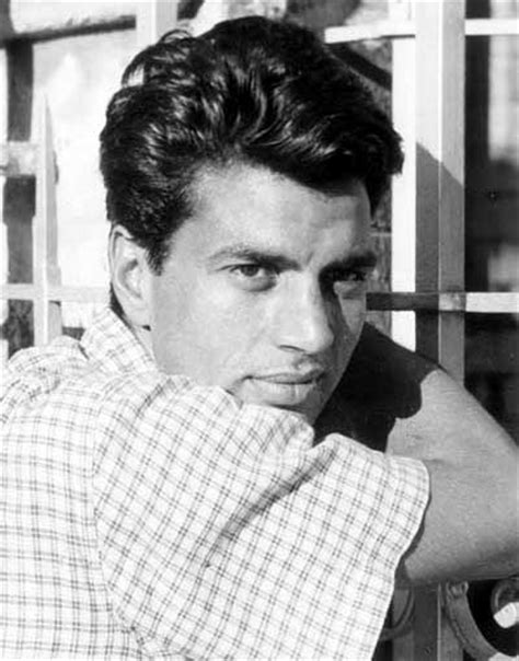 biography of dharmendra dharmendra celebrities lists