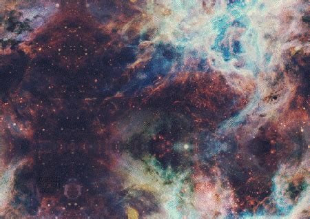 tumblr themes space background pin space background tumblr image search results on pinterest