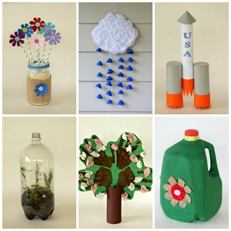 creative arts and crafts ideas for be more creative for create your crafts ideas with using