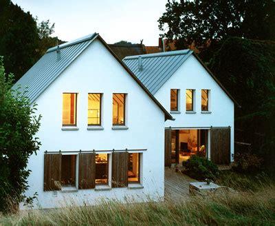 Kleines Haus Bauen Günstig by Das Singlehaus Funktional Flexibel Und G 252 Nstig Bauen De