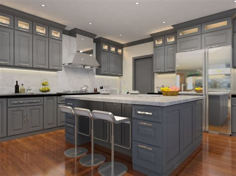 millwork kitchen cabinets evolution cabinets countertops millwork newport minnesota proview