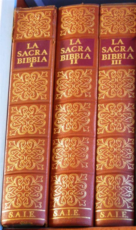 bibbia nuovo testamento sacra bibbia antico e nuovo testamento libreria
