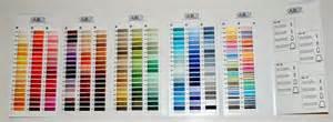aurifil thread colors aurifil images photos and pictures