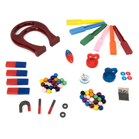 Magnets Kiddy by Buy Magnets Investigation Kit Tts