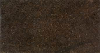 coffee brown granite installed design photos and reviews