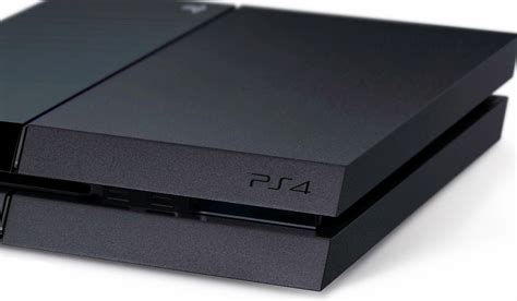 new ps4 console ps4 slim and neo sony confirms new ps4 console announcement