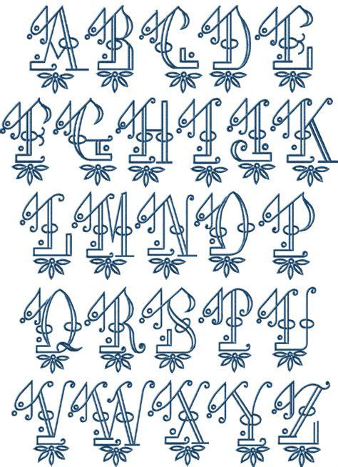 ebay font art deco font machine embroidery designs 4 quot x4 quot hoop ebay