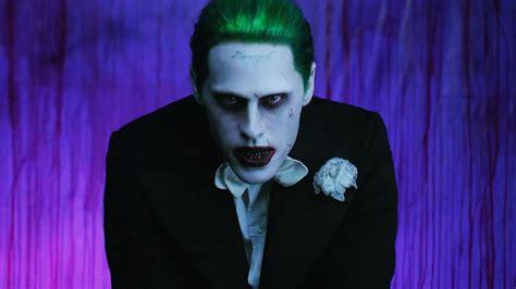 green joker wallpaper joker green hair wallpaper 08594 baltana