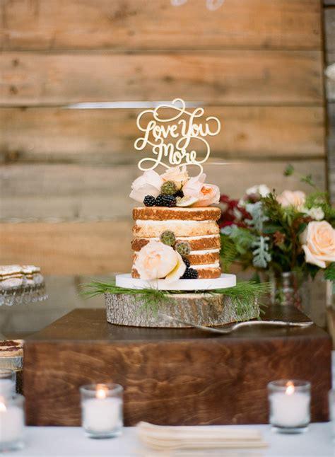 Wedding Cake Display Ideas by Rustic Wedding Cake Display Wedding Ideas 100