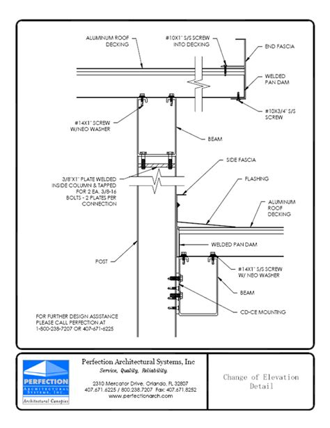 awning details pin canopy details on pinterest