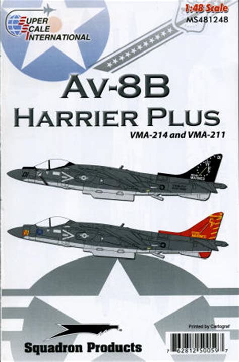Stabilizer Scarlet Copy Ohlins Black superscale ms481248 av 8b harrier plus reviewed by