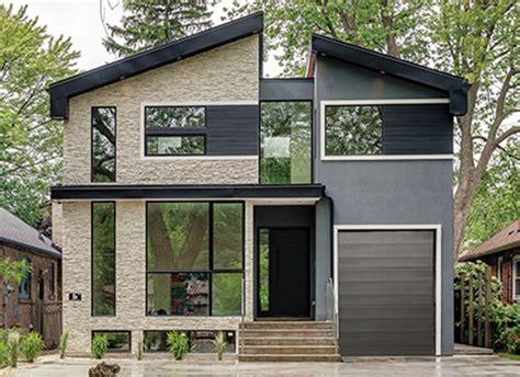 pella black casement windows pella architect contemporary wood window comparison