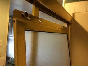 shower door rails delta shower doors design your own shower doors in three