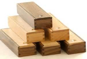 Wooden Pencil Holder Plans by Classic Wooden Pencil Box Woodworking Plans N Ideas