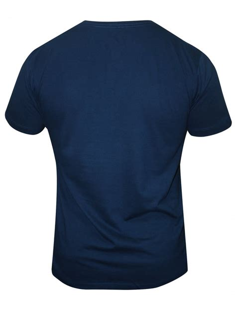 t shirt buy t shirts online marvel comics deep blue round neck t