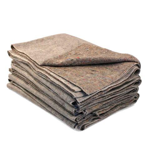 coperte per coperte per traslochi propac