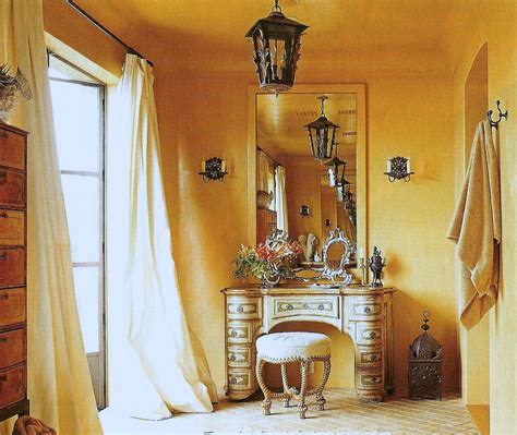 tuscan style bathroom decor decorating tips for adding a tuscan touch to your home interior devine decorating