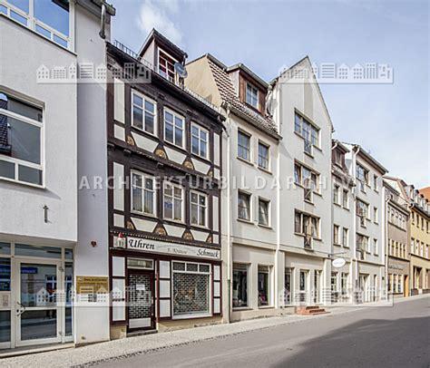 architekt gotha wohn und gesch 228 ftshaus j 252 denstra 223 e 34 gotha architektur