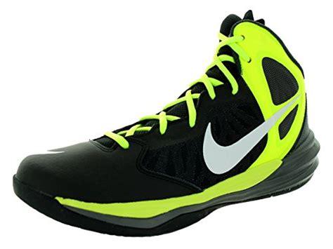best lightweight basketball shoes best lightweight basketball shoes 28 images top 6 best