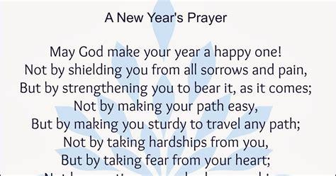 heartprints of god a new year s prayer