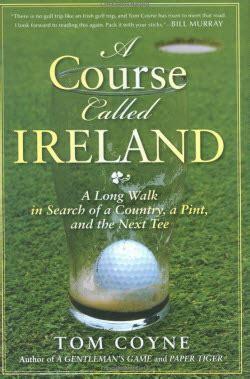 kenmare golf club