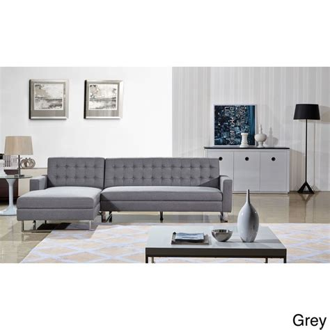 Overstock Sectionals by Overstock Sectional Sofas Roselawnlutheran