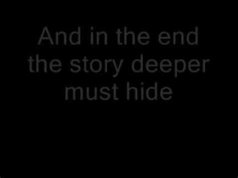 breakthru testo significato della canzone testo