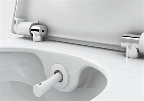 bidet funktion tece wc mit bidet funktion ikz