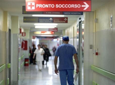 pronto soccorso pediatrico pavia team antiviolenza nei pronto soccorso di tutti gli