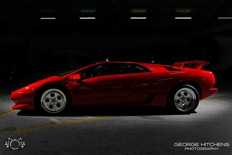 Lamborghini Car Collection My Car Collection 187 Lamborghini Diablo