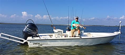 fishing boat charter cost charter boat information and rates east coast fishing