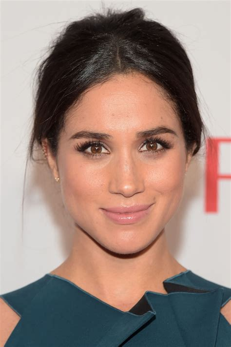 meghan markle meghan markle plastic surgery before and after