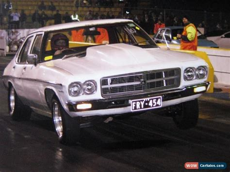 holden race car for sale holden hq premier drag for sale in australia