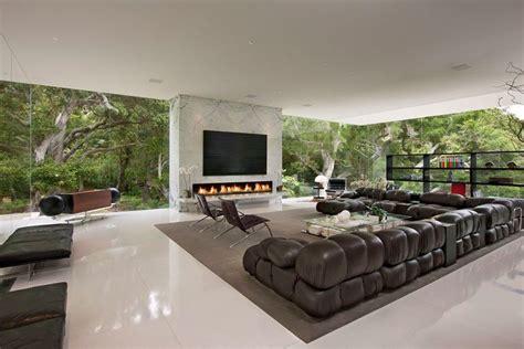 minimal design una idea diferente the most minimalist house ever designed architecture beast