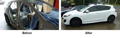 spray painter nowra car repairs nowra nowra smash repairs