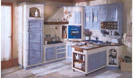 cucina classica con penisola disporre i mobili in cucina foto design mag
