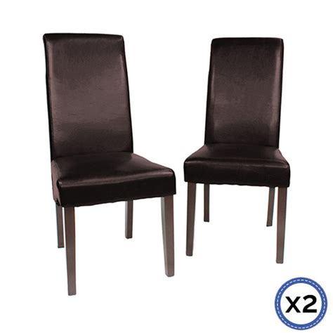 leather dining chairs melbourne modern kitchen designs